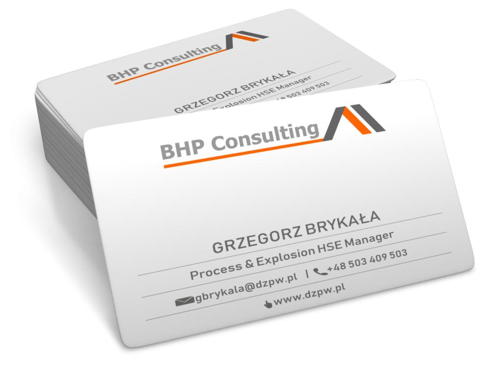 Grzegorz Brykała - Process Safety Manager