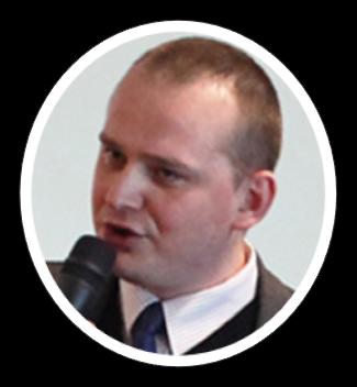 Paweł Wąsowicz - Bezpieczeństwo procesowe