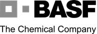 BASF - Bezpieczeństwo przeciwwybuchowe