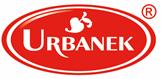Bracia Urbanek - BHP Consulting