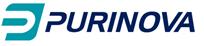 PURINOVA - BHP Consulting